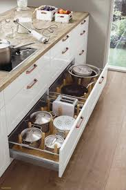 tiroir de cuisine interieur tiroir cuisine 100 images amenagement tiroir