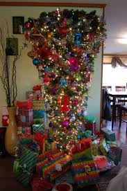 33 best funky christmas trees images on pinterest artificial