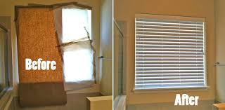 window blinds blinds and window shades caramel simple weave