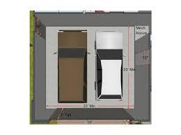 how to measure garage door torsion spring contemporary floor plan