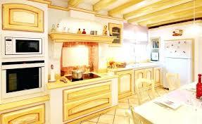 decoration provencale pour cuisine cuisine provencale moderne decoration cuisine provencale decor