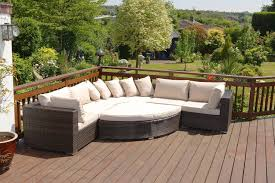 Argos Garden Table And Chairs Rattan Corner Sofa Rattan Corner Sofa Black Cushions Youtube