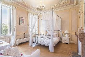 blois chambre d hotes chambres d hotes blois et environs validcc org
