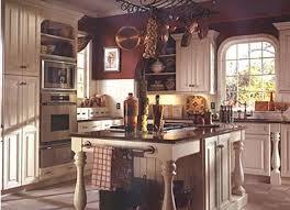 Kitchen Cabinets Jacksonville Fl Oxley Cabinets Nrtradiant Com
