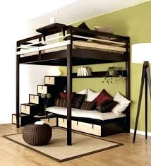 Linon Bunk Bed New Style Bunk Beds Collect This Idea Linon Mission Style Bunk Bed