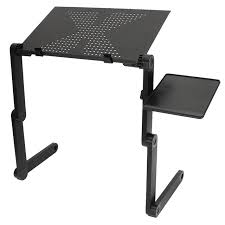 Adjustable Laptop Stand For Desk New Portable Folding Laptop Notebook Table Desk Adjustable