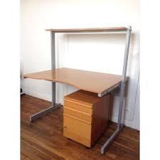 meubles de bureau suisse meuble ikea bureau finest meuble ikea with bureau d ordinateur
