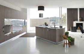 Family Kitchen Design Ideas Home Interior Makeovers And Decoration Ideas Pictures Wonderful