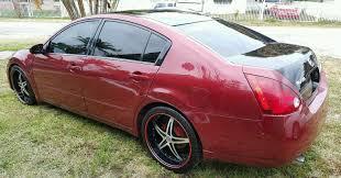 custom nissan maxima tuning cars for sale google