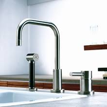 Dornbracht Kitchen Faucets Dornbracht Kitchen Faucets Wow