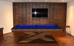 modern billiard table furniture home billyard model table 2017 165 table pool modern