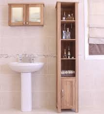 Shelving Units For Bathrooms Modern Bathroom Shelving Units Best 25 Ikea Bathroom