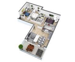 u shaped house genuine l shape plans l shape plans l shaped plans australia l