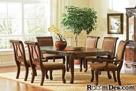 Kathy Ireland Dining Room Furniture Home Dining Room Dining Room Furniture Sets Dining Room With Kathy
