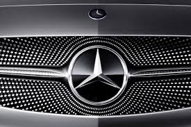 mercedes a class service mercedes repair and service in las vegas nv