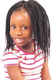 crochet braids kids superline princess crochet braids for kids kid soul twist