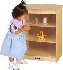 preschool kitchen furniture 23 best toddler playroom images on play rooms
