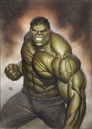 hulk screenshots images and pictures comic vine