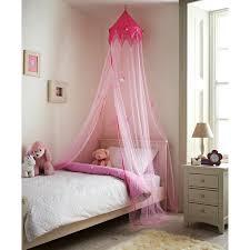 Princess Canopy Bed Frame Princess Canopy Beds For Princess Bed Canopy Home Design