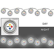 steelers home decor pittsburgh steelers home decor buy pittsburgh steelers home decor