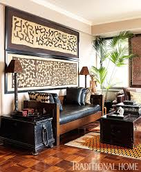 cheap african home decor african decor living room best 25 african home decor ideas on