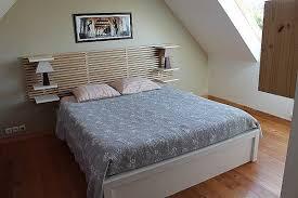 chambre hote ile d oleron chambre chambres d hotes ile d oleron awesome inspirant chambre d