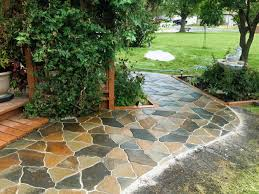 Pictures Of Stone Walkways by Gorgeous Walkway Design Ideas For Exterior