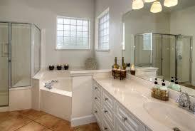bathroom vanities decorating ideas top bathroom vanity decorating ideas