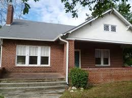 one bedroom apartments in milledgeville ga apartments for rent in milledgeville ga zillow