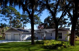 florida house central florida remodelers whole house remodeling exterior home