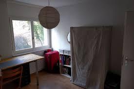 chambre louer sion chambre à louer à partir du 1er mai dans un colocation à sion hes