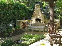776 best garden landscaping garden yard images on pinterest