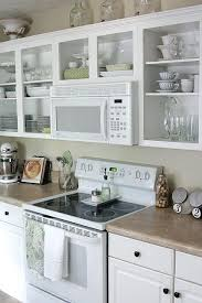 open style kitchen cabinets open kitchen cabinets openpoll me