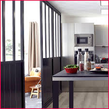 maison et travaux chambre cloison amovible pour chambre 66320 paravent separation de