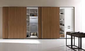 rangement pour armoire de cuisine armoire de rangement pour cuisine contemporain en bois blues alta