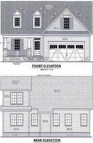 pool house plans complete 25 00 picclick