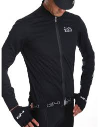 cycling rain shell rain system cycling rain jacket