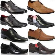 wedding shoes for men mens cardin leather shoes designer italian smart formal