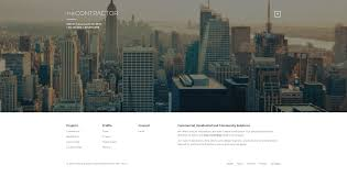 Best Email Addresses For Business by 100 Best Wordpress Templates For Business 15 Best Helpdesk