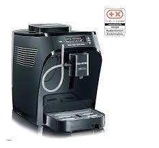 machine a cuisiner dacchiqueteuse papier bureau en gros bureau en best of mat