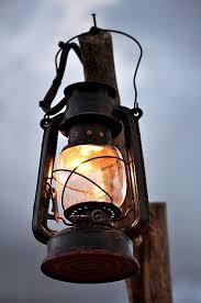 97 best antique lanterns u0026 kerosene lamps images on pinterest