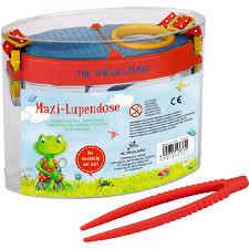 Esszimmerst Le Segm Ler Spielzeug Sport U0026 Outdoor Produkte Von Die Spiegelburg Online