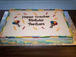 princess tiana cake ideas u2014 liviroom decors princess tiana cakes