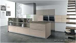 kitchen collection coupons kitchen collection outlet kitchen collection kitchen collection