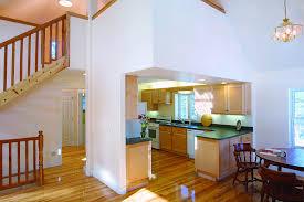 Efficiency Home Plans Super Energy Efficient Home Plans Home Plan