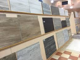 about universal tile