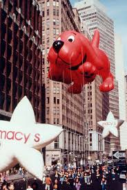 abc thanksgiving day parade retired macy u0027s thanksgiving day parade balloons photos abc news