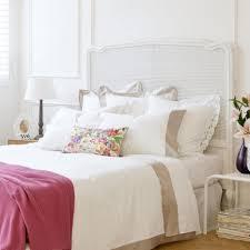 schlafzimmer swarovski schlafzimmer schönes schlafzimmer weib swarovski funvit landhaus