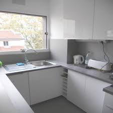 cuisine ikea 3d plan 3d cuisine ikea affordable beautiful small kitchen remodel