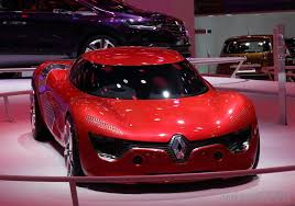 auto design software what is car design software with pictures